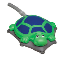 Turbo Turtle Cleaner Parts
