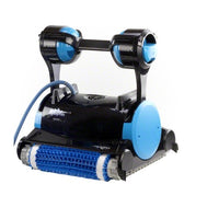 Dolphin Triton Pool Cleaner Parts