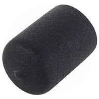 Covermate I Rubber Stopper - 100166 - Sunplay