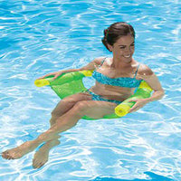 Swimways Noodle Sling - Sunplay