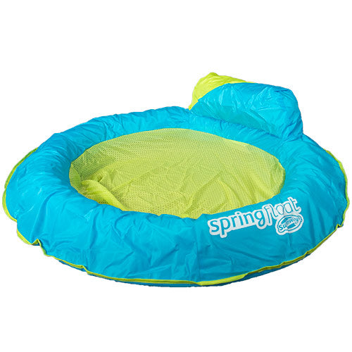 Swimways Spring Float Sol Seat