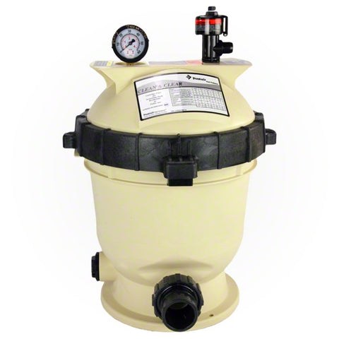 Above Ground Pool Filters. Filters for Above Ground Swimming Pools ...