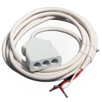AutoPilot 12 ft Cell Cord with No Connectors 17206 - Sunplay