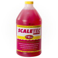EasyCare Scaletec Plus - Scale, Stain, and Scum Remover - Sunplay