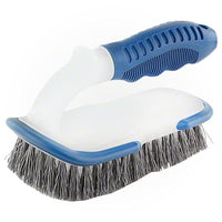 Poolmaster Jumbo Handi-Brush - Sunplay