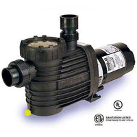 Speck Pumps S90 1 HP Pump - Sunplay