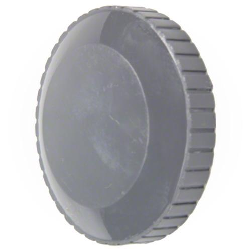 Eyeball Fitting Solid Flange Cap