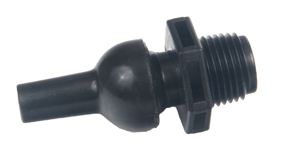 CMP Deck and Wall Jet Nozzle 25597-000-900