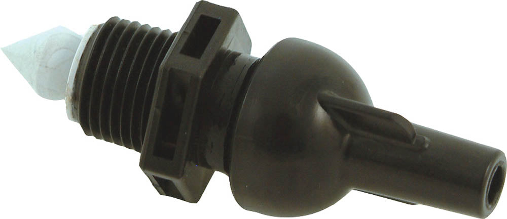 CMP Adjustable Deck and Wall Jet Nozzle 25597-200-900