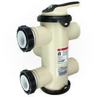 Pentair FullFloXF Backwash Valve 263080 - Sunplay