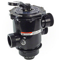 Pentair HiFlow Multiport Valve 263085 - Sunplay