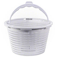 CMP Skimmer Basket for Hayward SPX1070E and Sta-Rite 08650-0007 - Sunplay