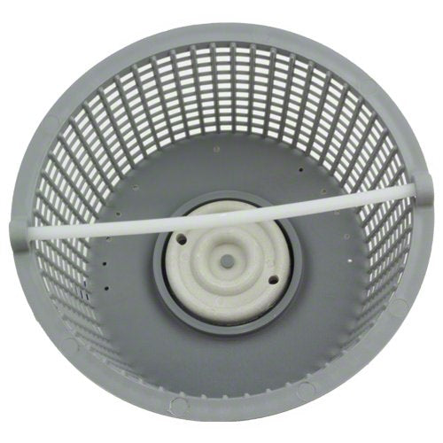 Pentair Skimmer Basket 513036 Pac Fab Basket 513036