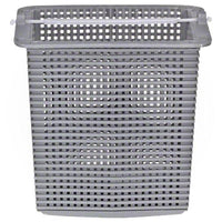 Hayward Pump Basket SPX1600M - Sunplay