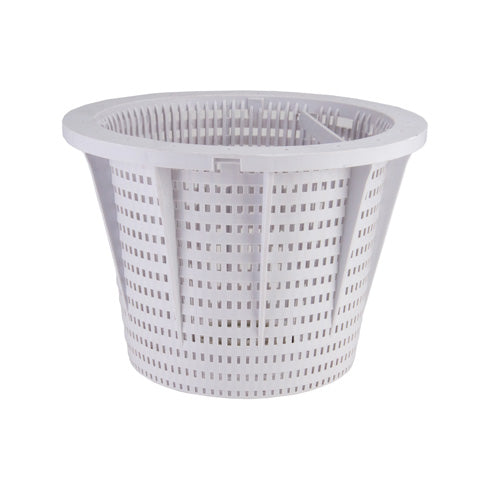 Pentair Skimmer Basket 85014500