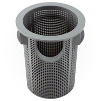 Sta-Rite Pump Basket C8-58P - Sunplay