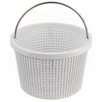 Hayward Skimmer Basket SPX1070E - Heavy Duty - Sunplay