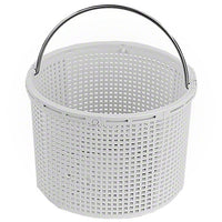 Hayward Skimmer Basket SPX1082CA - Heavy Duty - Sunplay