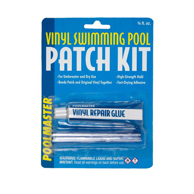 Poolmaster Mini Patch Kit 30273 - 3/4 Ounce