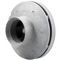 Waterway Iron Might Impeller 310-0900 - Sunplay
