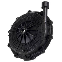 Waterway Booster Pump Volute 315-8300 - Sunplay