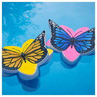 Poolmaster Butterfly Chlorinator - Sunplay