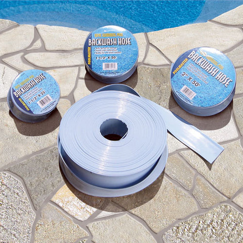Poolmaster Backwash Hoses