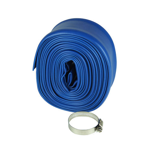 Poolmaster Heavy-Duty Backwash Hoses