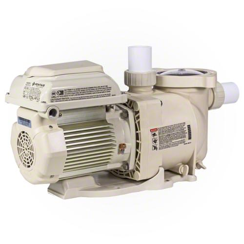 Pool Pumps | In-Ground Swimming Pool Pump & Booster Pumps