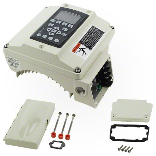 Pentair Variable Speed Drive Assembly Kit 353251