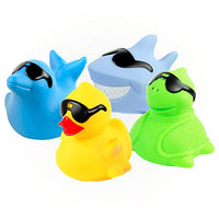 Game Floating Light Up Pals - Sunplay