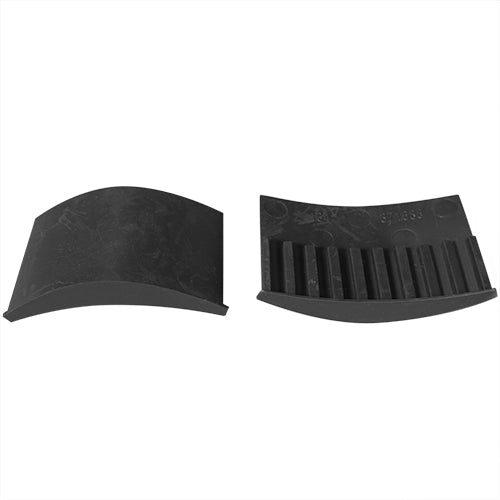 Pentair Wheel Hump Insert Kit 360274