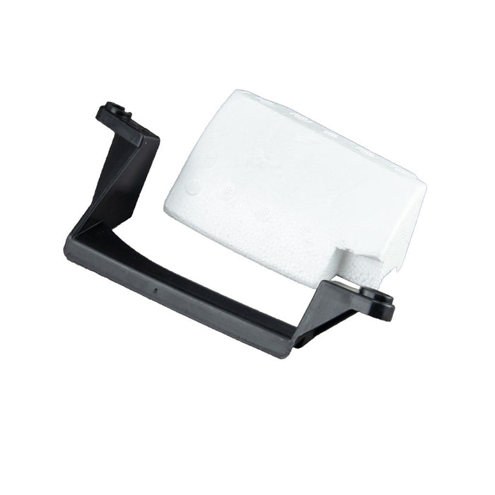 Pentair Internal Top Float and Housing 360354