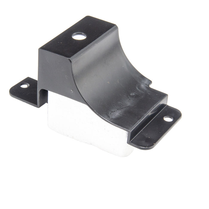 Pentair Internal Bottom Float and Housing 360355