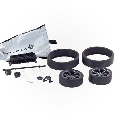 Pentair Kreepy Krauly Racer LS Tune Up Kit 360417