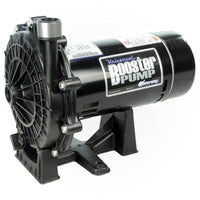 Waterway Booster Pump 3810430-1PDA - Sunplay