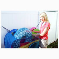 Pool Blaster Pool Pouch - Sunplay