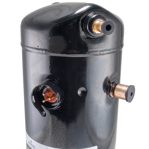 Pentair Scroll Compressor ZP83 473734Z