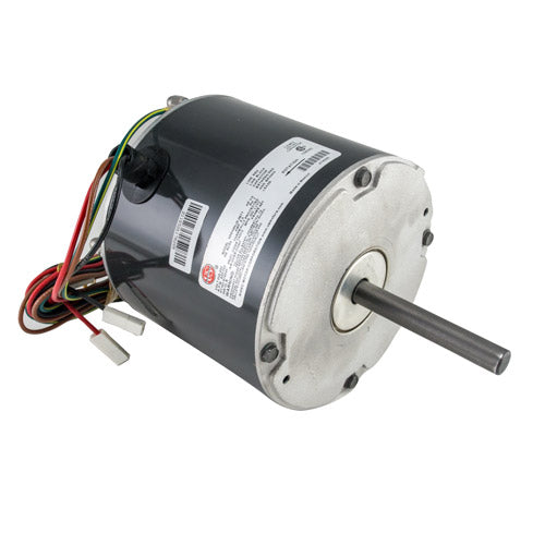 Pentair Fan Motor with Acorn Nut Kit 473785