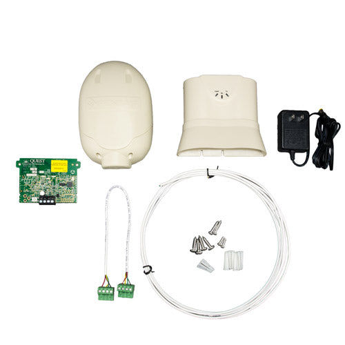Pentair ScreenLogic Wireless Connection Kit 522620