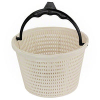 Waterway Skimmer Basket 542-3240 - Sunplay