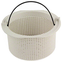 Waterway Skimmer Basket 550-1030 - Sunplay