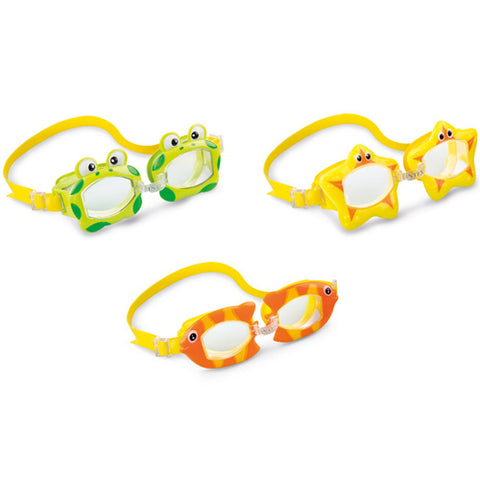 Intex Fun Goggles