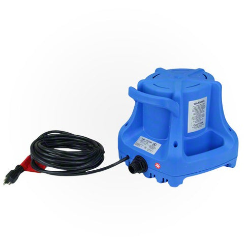 Need a Pool Cover Pump? Swimming Pool Cover Pumps on Sale ...