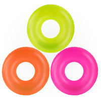 Intex Neon Frost Tubes - Sunplay