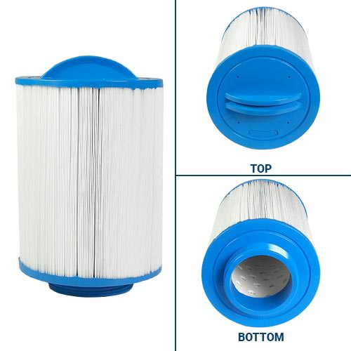 Unicel 5CH-203 Filter Cartridge - Sunplay