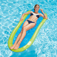 Swimways Spring Float