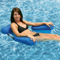 Poolmaster Water Chair - Sunplay