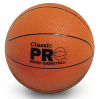 Poolmaster Classic Pro Water Basketball 72699 - Sunplay