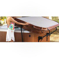 Hot Spring CoverCradle Cover Lift - 74919HS - Sunplay